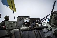 ウクライナ情報:電子戦で露軍に...