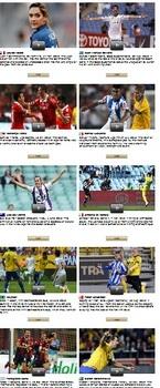 2013 FIFA Puskás.jpg