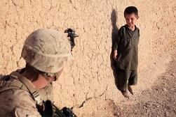 2014-afgan.jpg