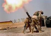 5-Mortars.jpg