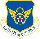 8th-AF.jpg