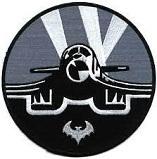 9th Bomb SQ.jpg