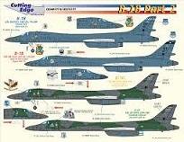 9th Bomb SQ4.jpg