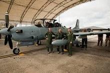 A-29 Afghan.jpg