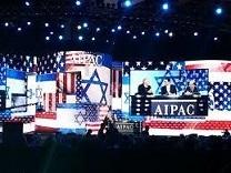 AIPAC.jpg
