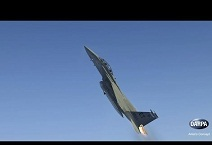 ALASA Launch.jpg