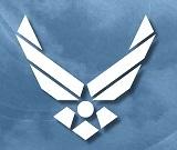 AS2016-Symbol.jpg
