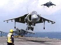 AV-8 Harrier.jpg