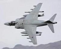 AV-8 Harrier2.jpg