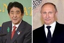 Abe-Putin2.jpg