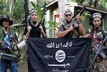 Abu Sayyaf.jpg