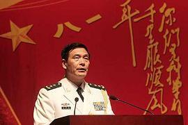 Admiral Sun Jianguo.jpg