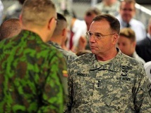 Army-eu2.jpg