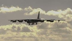 B-52 Guam4.jpg