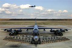 B-52H2.jpg