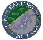 BALTOPS 2017.jpg