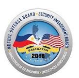 Balikatan 2018-2.jpg