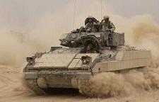 Bradley M2A4.jpg