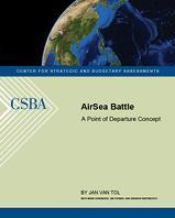 CSBA2ndjasbc.jpg