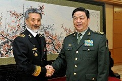 China-Iran Navy.jpg