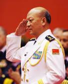 China-Navy-top.jpg