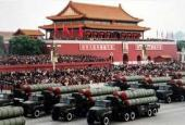 China National Day parade.jpg