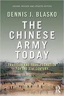 Chinese Army.jpg