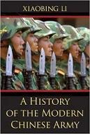 Chinese Army2.jpg