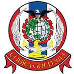 Cobra Gold2.jpg