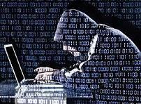 Cyber-new1.jpg