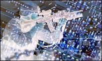 CyberspacePolicyRe.jpg