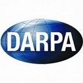 DARPA4.jpg