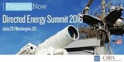 DE Summit.jpg