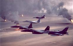 Desert Storm2.jpg