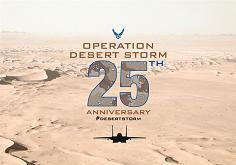 Desert Storm3.jpg