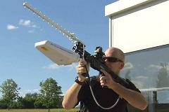 DroneDefender.jpg