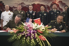 Dunford-China2.jpg