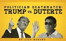 Duterte US.jpg