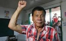 Duterte4.jpg