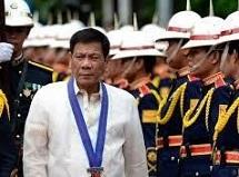 Duterte5.jpg