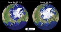 北極海航路2.jpg