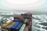 北極海航路4.jpg