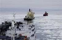 北極海航路5.jpg