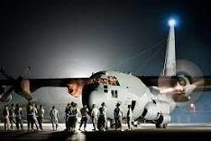 EC-130H4.jpg