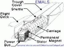 EMALS2.jpg