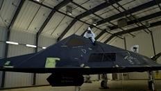 F-117 store.jpg