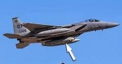 F-15 Talon HATE2.jpg