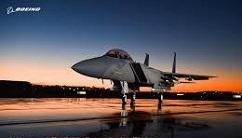 F-15 upgrades.jpg