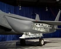F-15 upgrades2.jpg