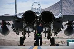 F-15E-Nellis.jpg